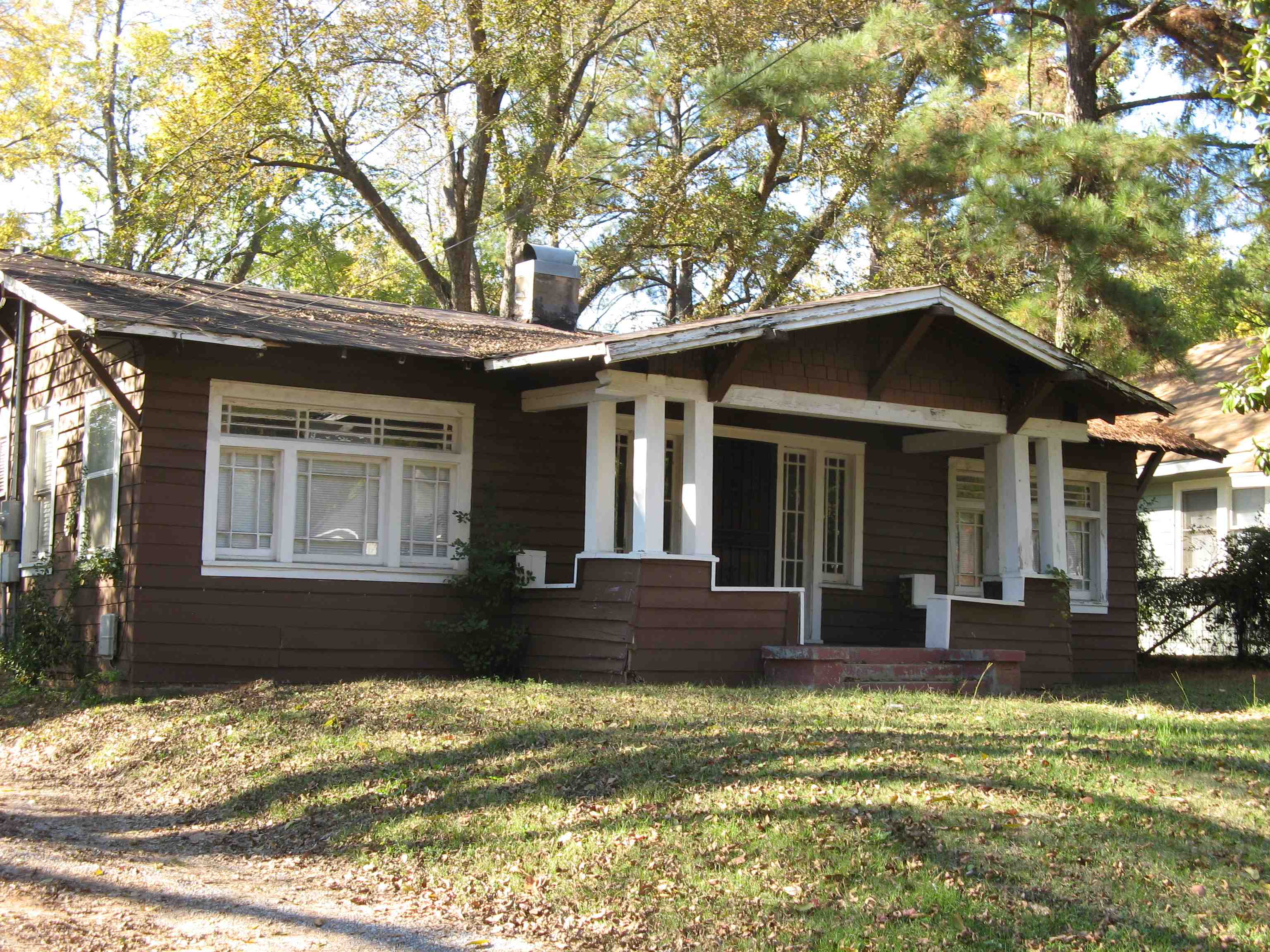 1920 craftsman bungalow style house plans additionally bungalow