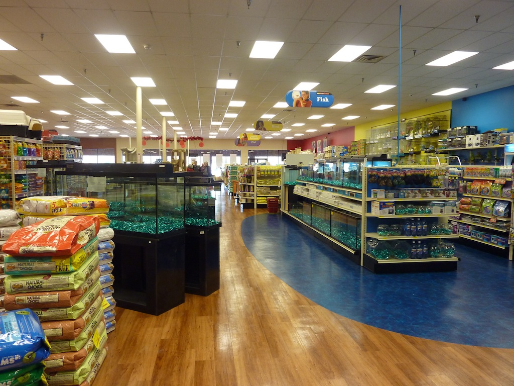 Get reviews, hours, directions, coupons and more for Pet Supermarket at N 9th Ave Ste 1, Pensacola, FL. Search for other Pet Stores in Pensacola on multivarkaixm2f.ga