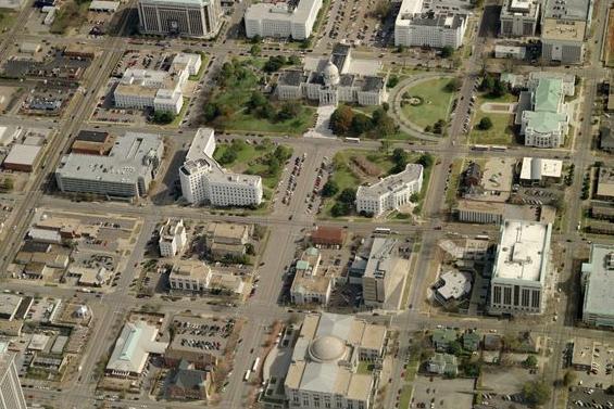 Montgomery Development Preview