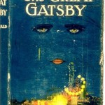 Great Gatsby: Alabama Shakespeare Festival