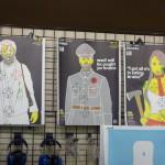 Firing Range: Montgomery Indoor Shooting Complex