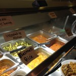 Taste of India – Simply Southern
