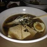 Kudzu Noodle Bar