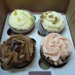 JoZettie's Cupcakes