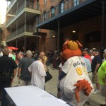 Southern League All-Star Game 2015
