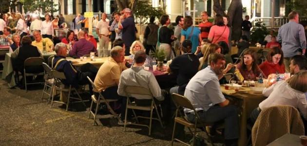 TavernFest 2015 is Just Around the Corner!