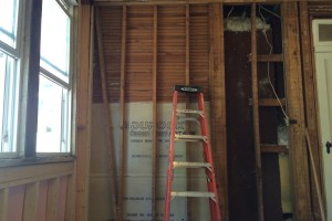Contracting with Contractors